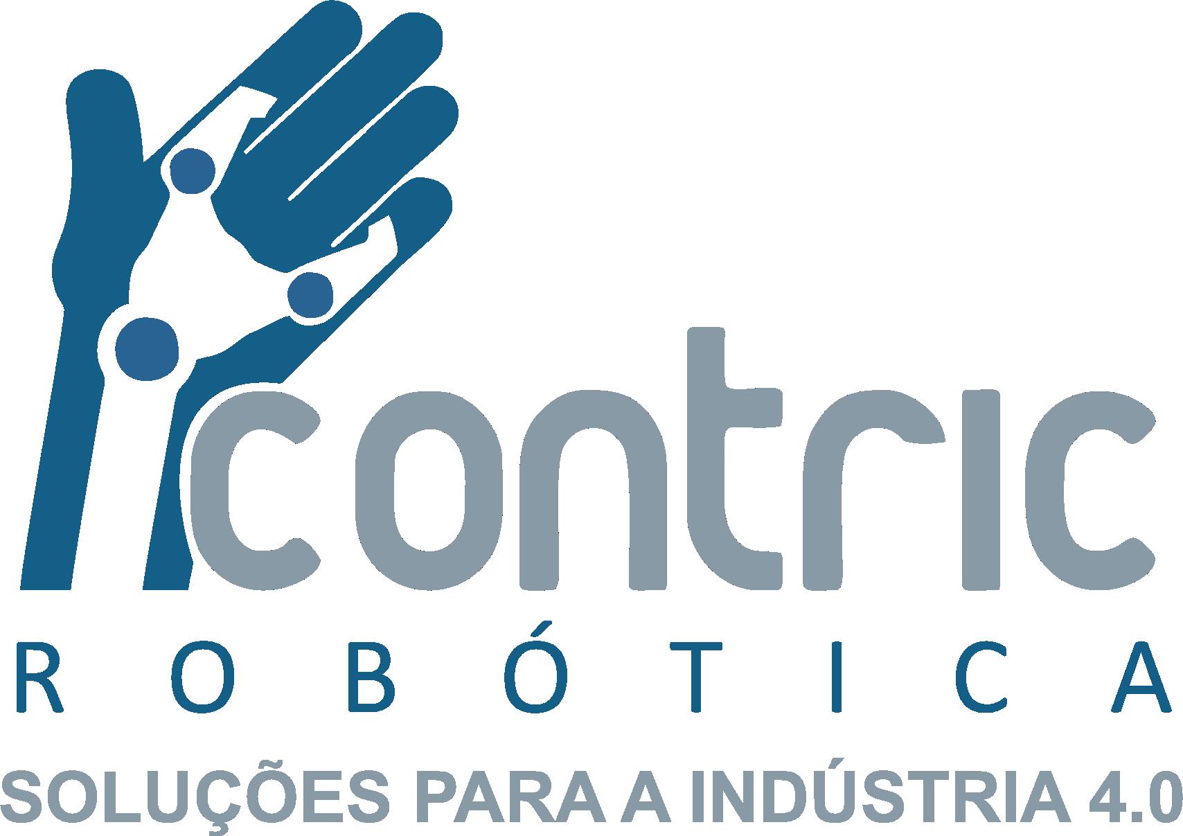 CONTRICR